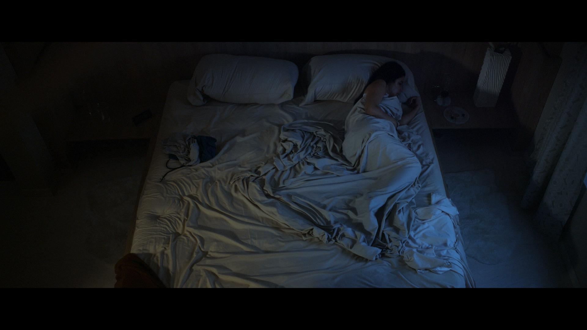 15_horas_Judith_Colell_Antaviana_films