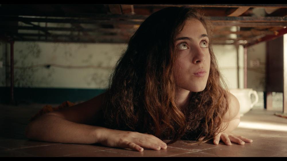 Antaviana-Sara-amat