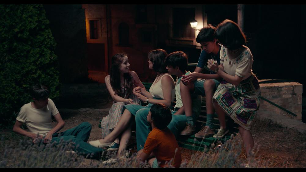 Antaviana-films-Sara-amat