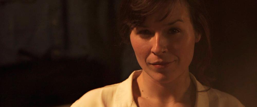 Antaviana-films-filomena