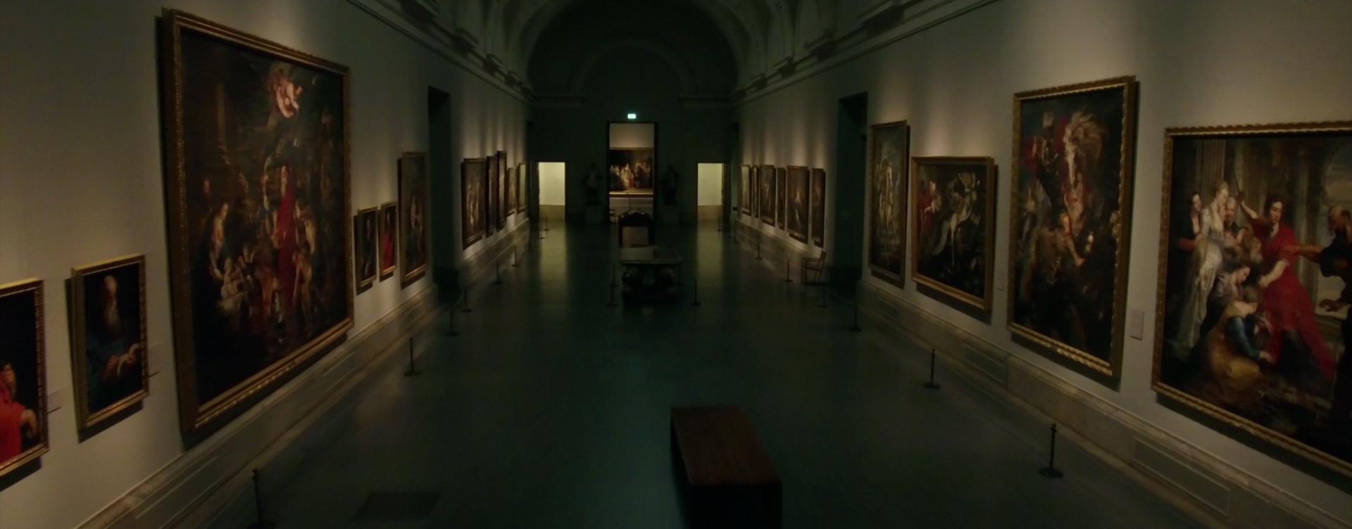 Antaviana_Films_El_Espíritu_de_la_pintura_Isabel_Coixet