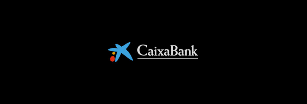 Caixabank Espot 2015 Antaviana