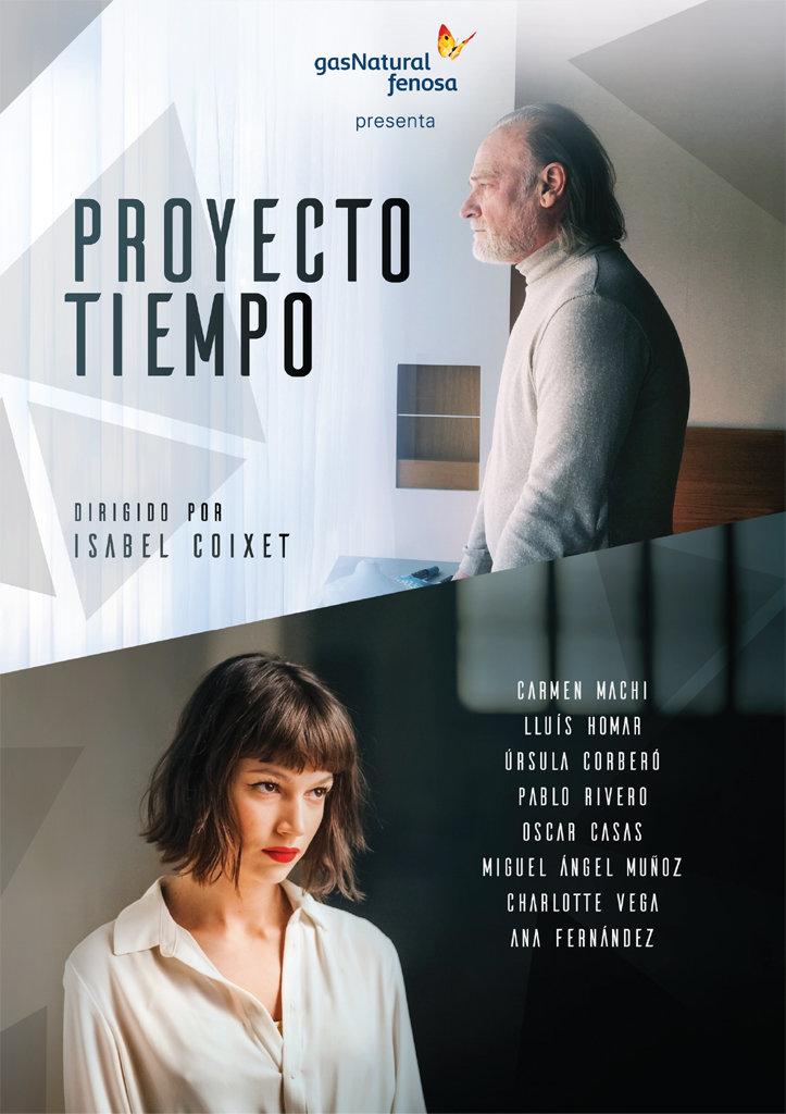 Cinergia_Antaviana_Films_Isabel_Coixet