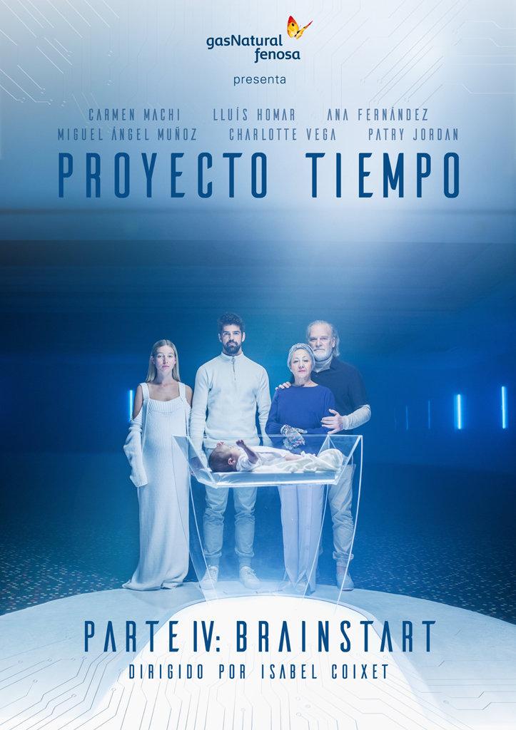 Cinergia_Isabel_Coixet_Antaviana_Films