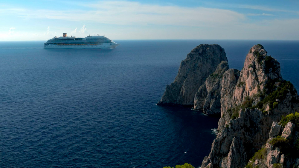 Costa-Cruceros-Antaviana-Films-Espot