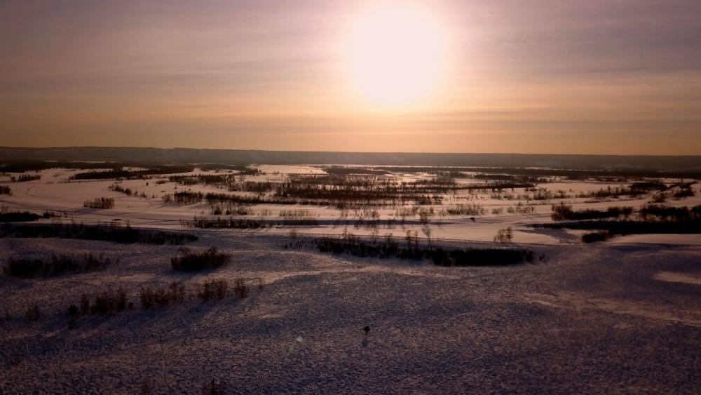 Desextinción-Turkana-Antaviana-Films