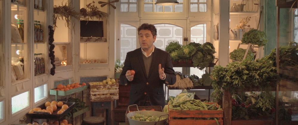 Economia_de_bolsillo_AntavianaFilms