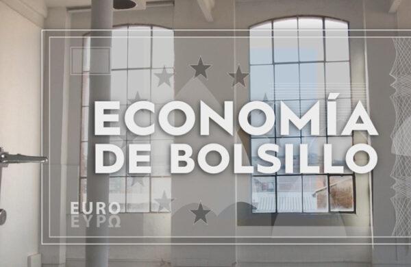 Economia_de_bolsillo_Antaviana_films