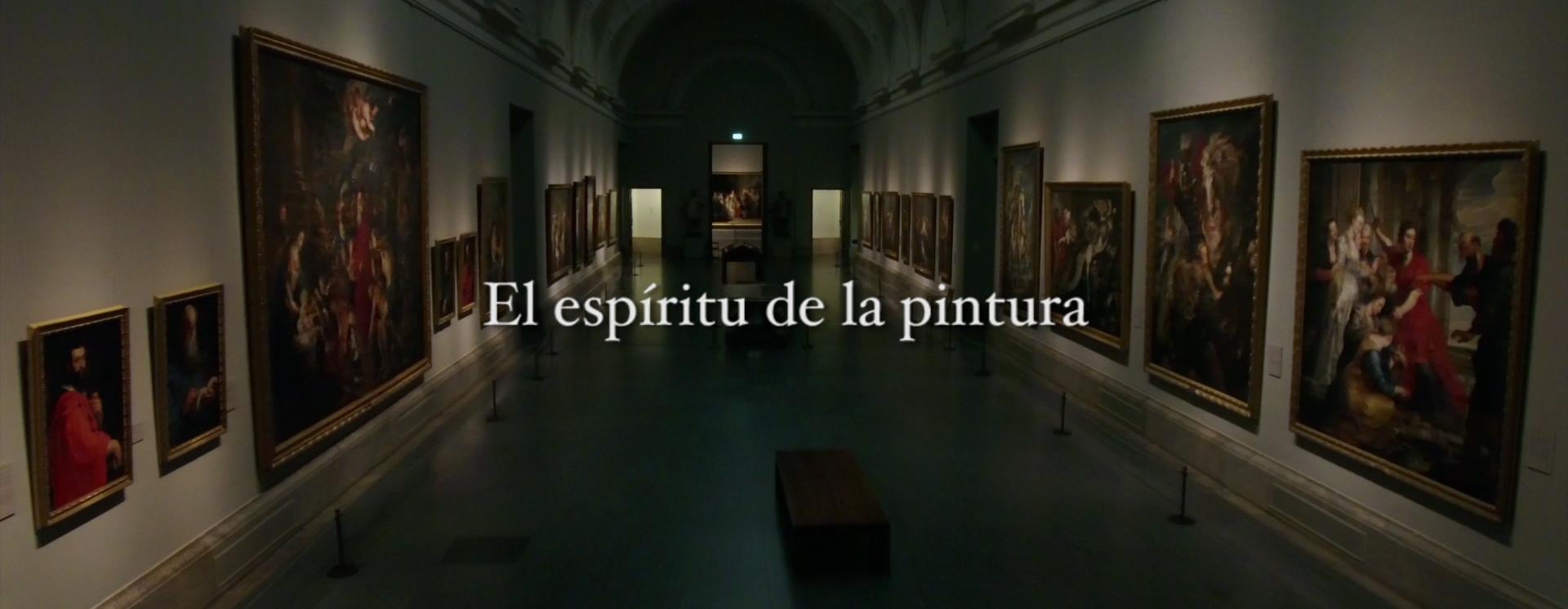 El-Espíritu_de_la_pintura_Antaviana
