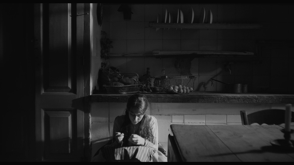Elisa_y_Marcela_Antaviana_Films
