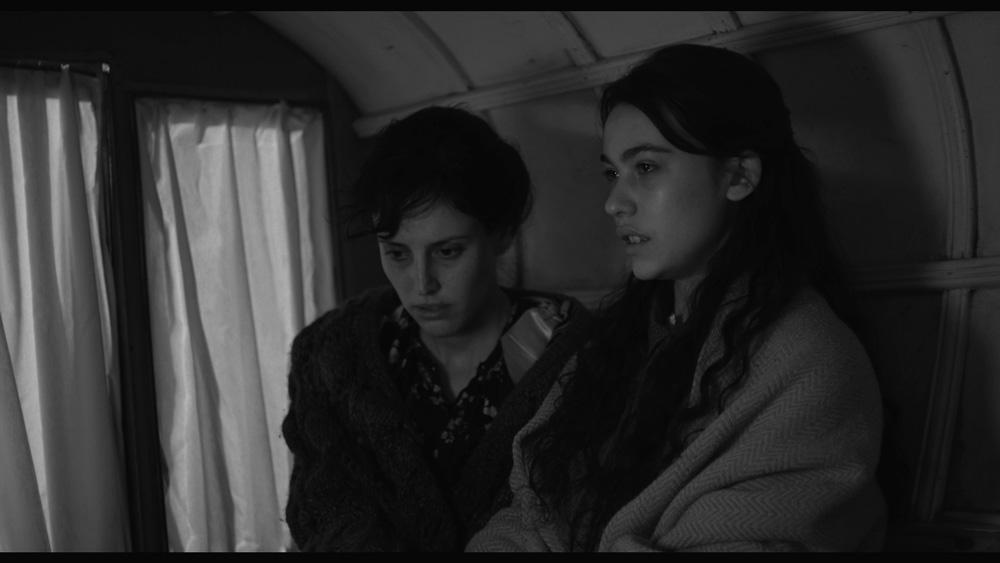 Elisa_y_Marcela_Antaviana_Films_Isabel_Coixet