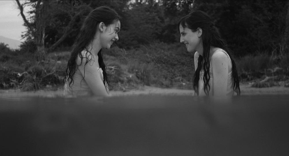 Elisa_y_Marcela_Isabel_coixet_Antaviana