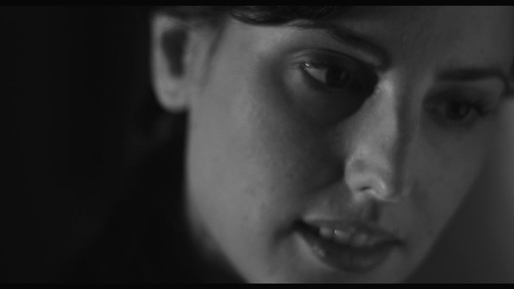 Elisa_y_Marcela_Isabel_coixet_AntavianaFilms