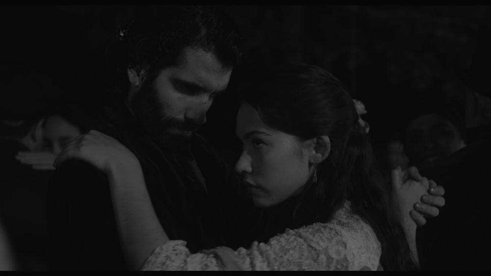 Elisa_y_Marcela_Isabel_coixet_Antaviana_Films
