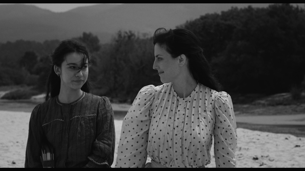 Elisa_y_Marcela_Isabel_coixet_Netflix_AntavianaFilms