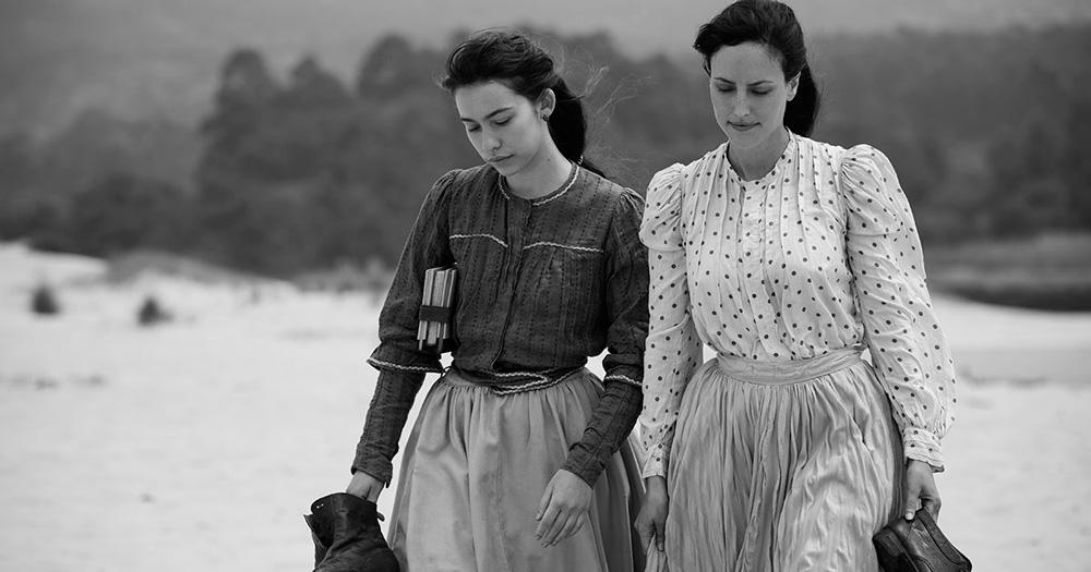 Elisa_y_Marcela_Isabel_coixet_Netflix_Antaviana_Films