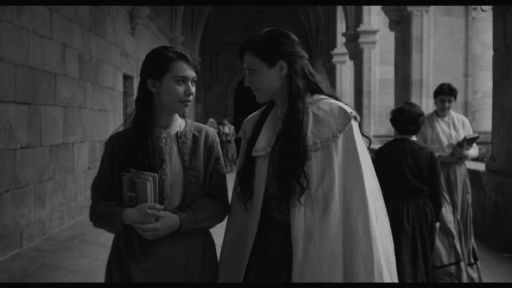 Elisa_y_Marcela_Isabelcoixet_AntavianaFilms