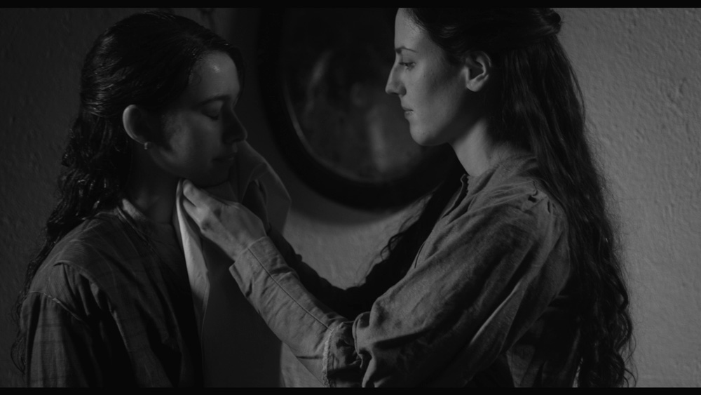 Elisa_y_Marcela_Isabelcoixet_Antaviana_Films
