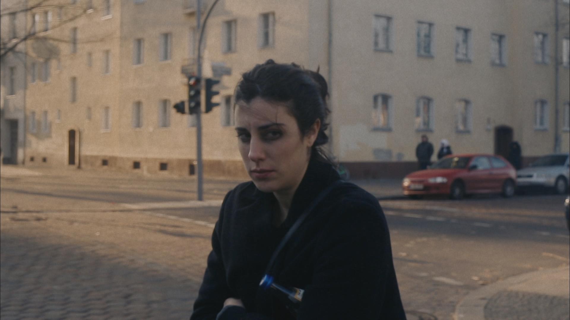 Julia_Ist_Antaviana_Elena_Martin