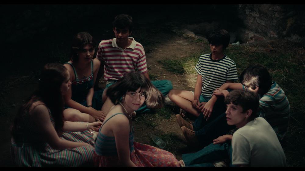 La-Vida-sense-Sara-Amat-Antaviana-films