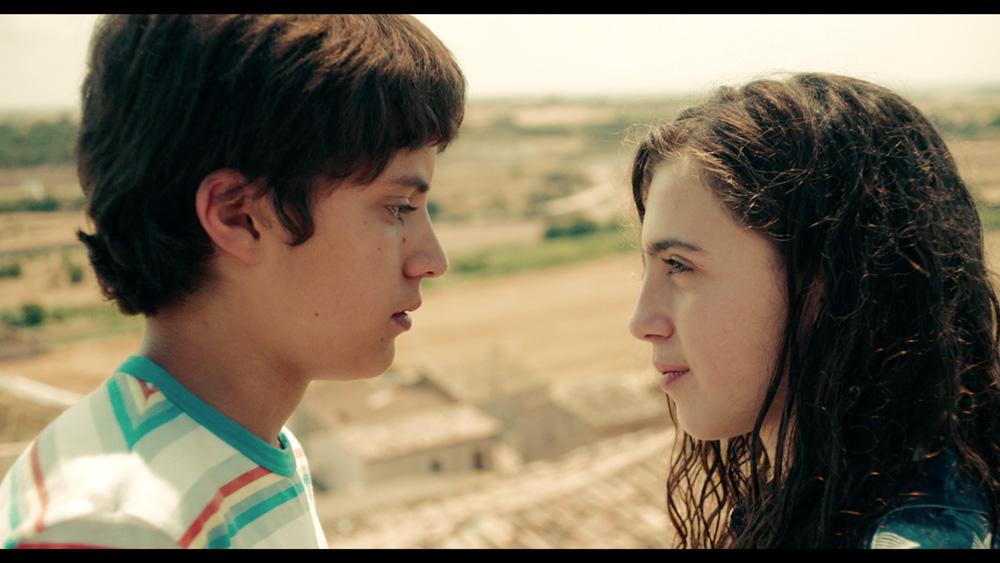 La-Vida-sense-Sara-Amat-AntavianaFilms