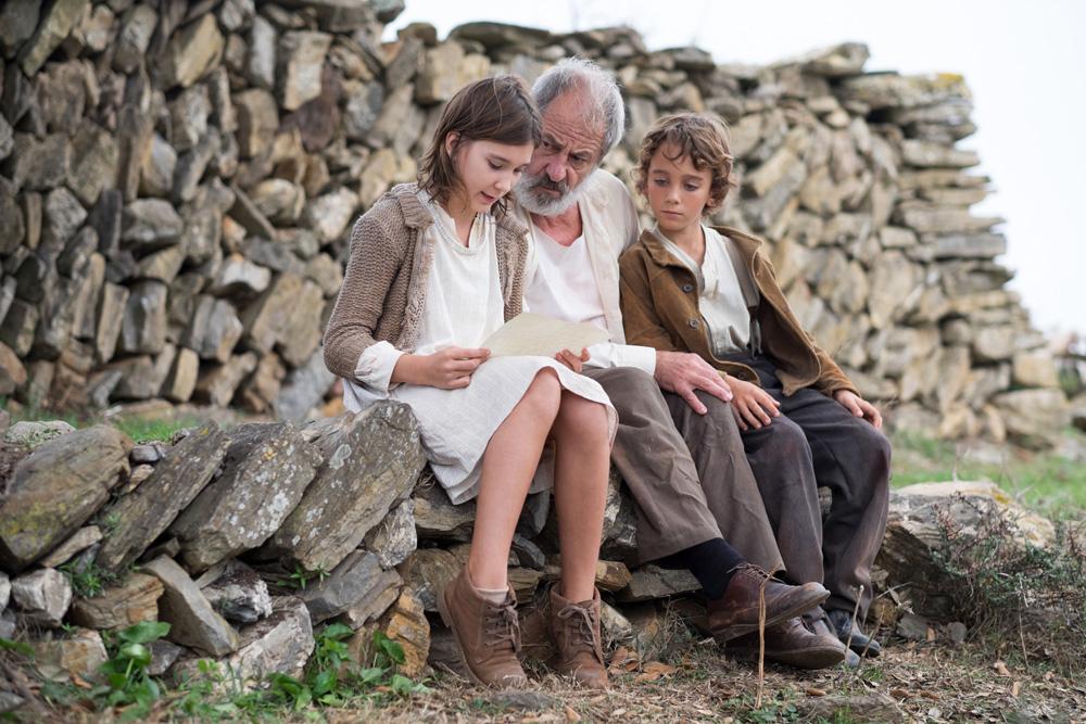 La_Vida_lliure_Antaviana_Films