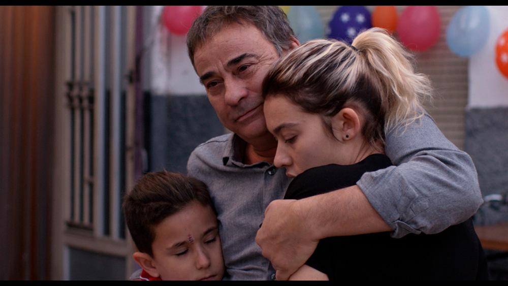La_hija_de_un_ladron_Belen_Funes_Antaviana_Films