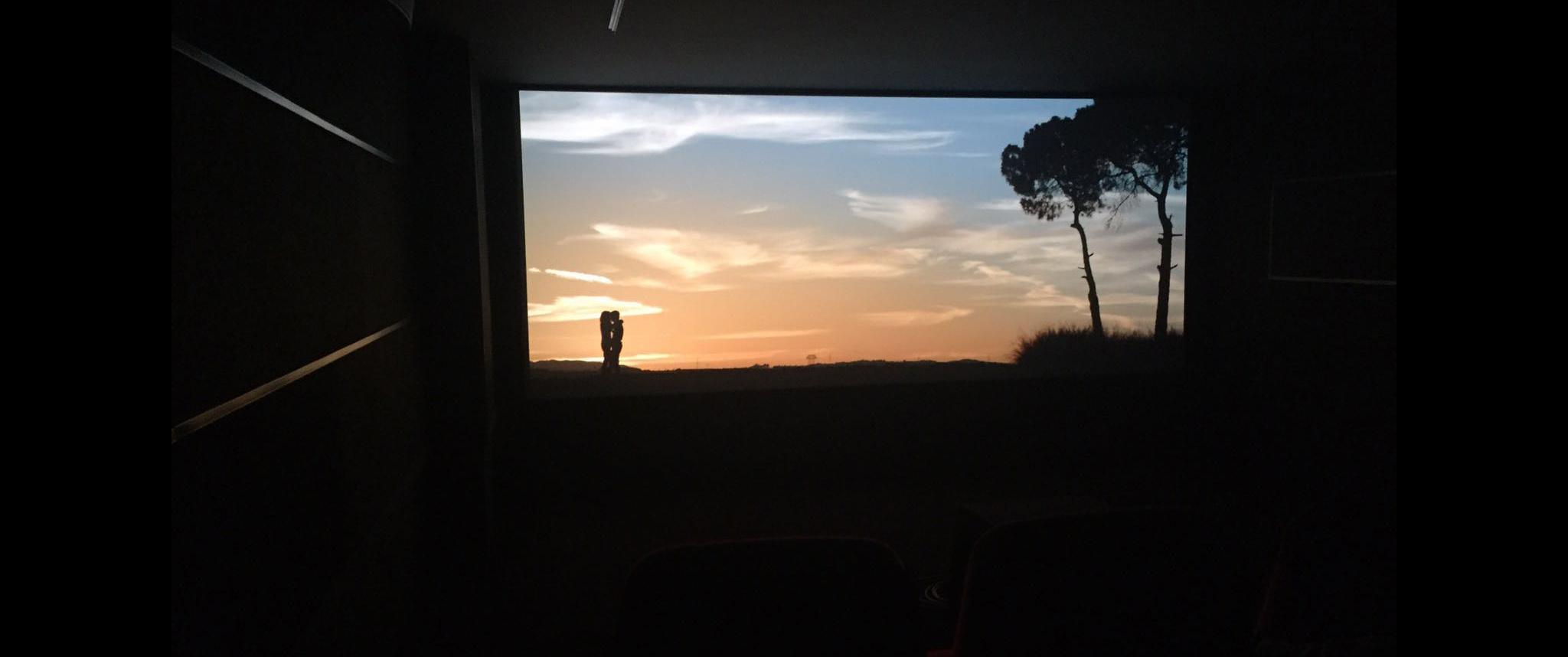 AntavianaFilms_MediaNoche_film