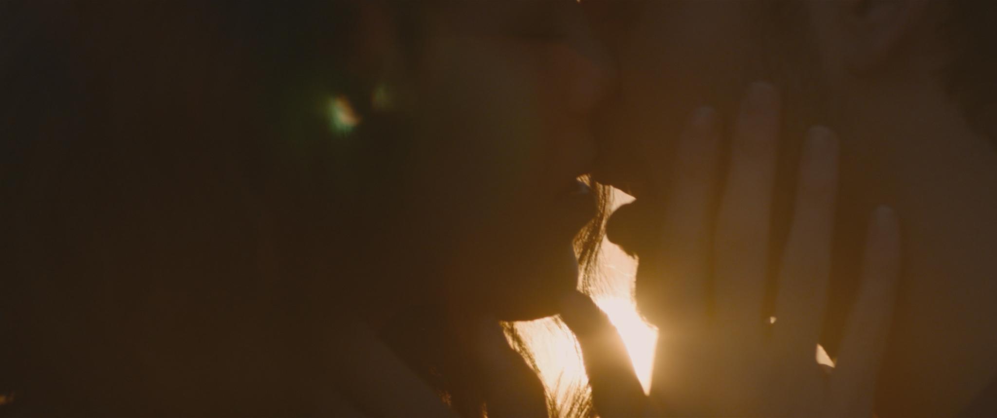 Media_Noche_Antaviana_Films