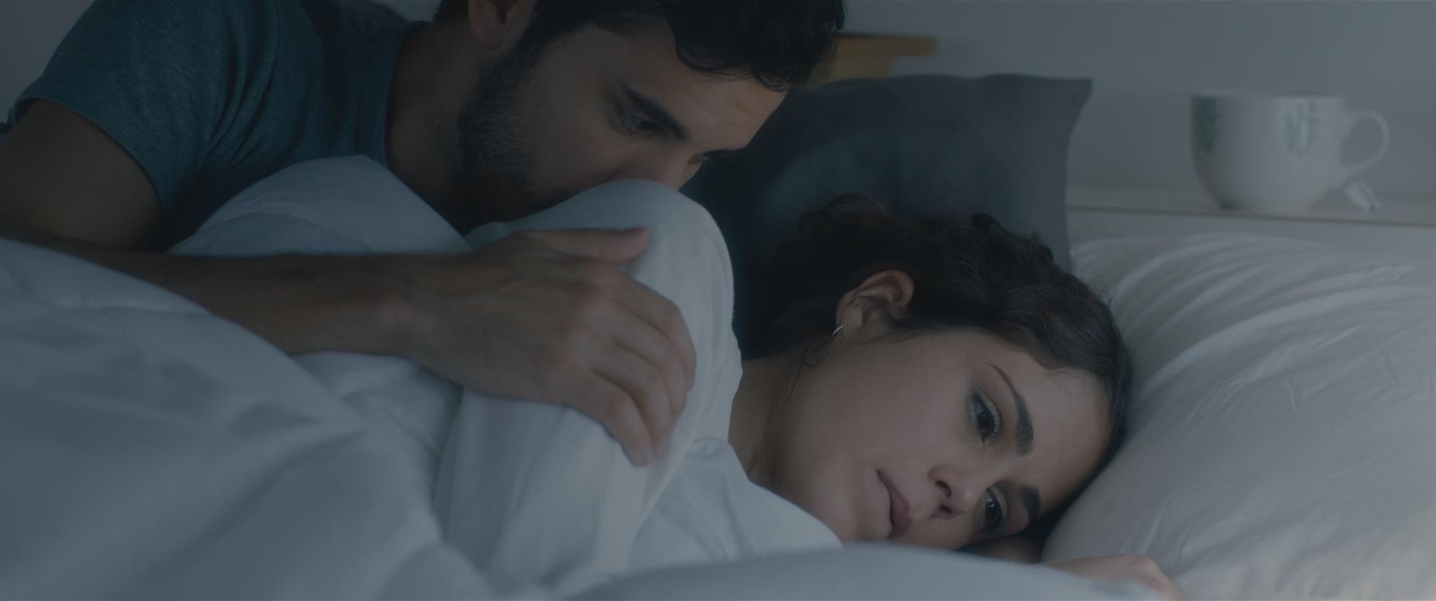 Antaviana_Films_Media_Noche