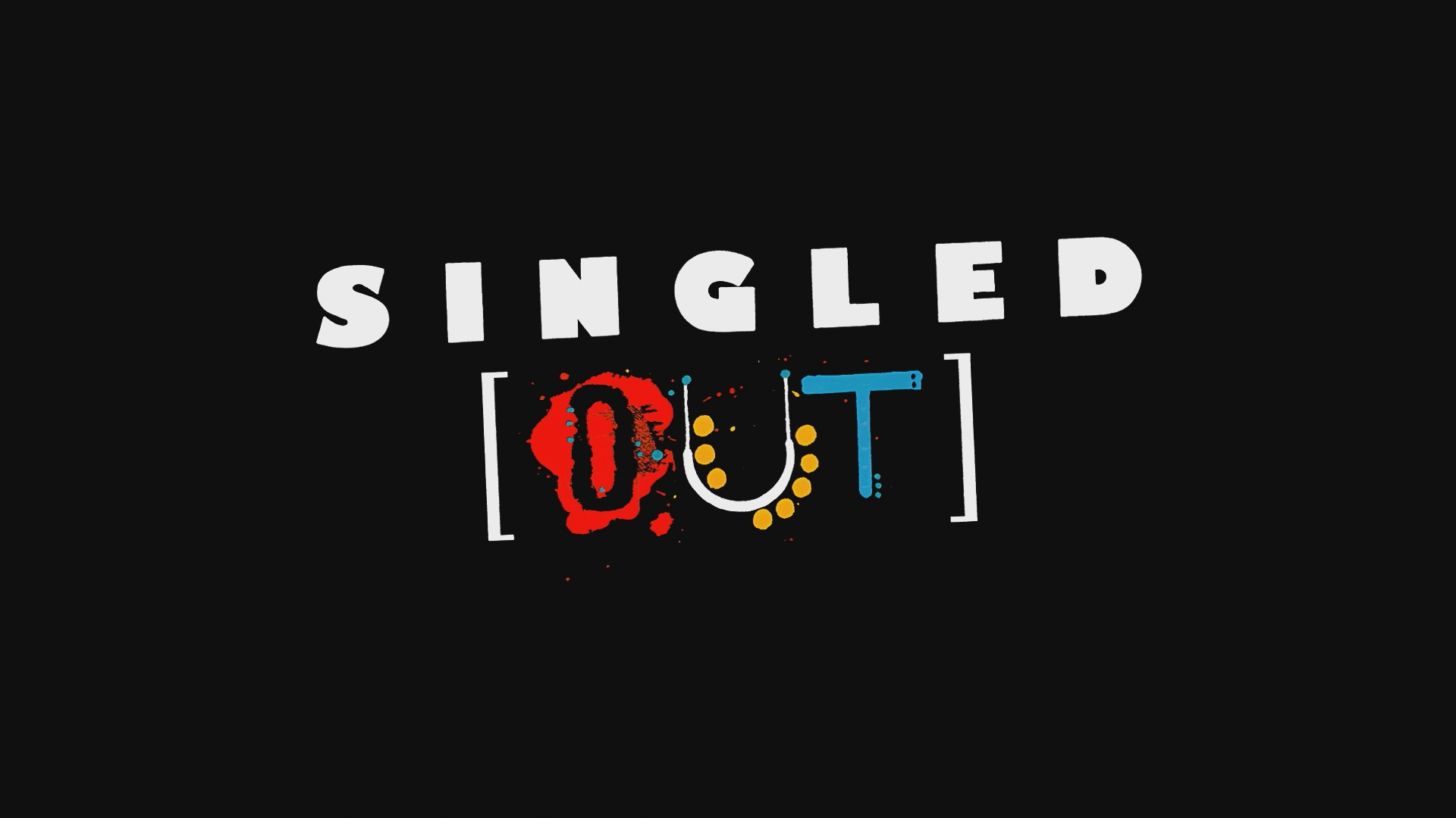 Single_Out_Antaviana