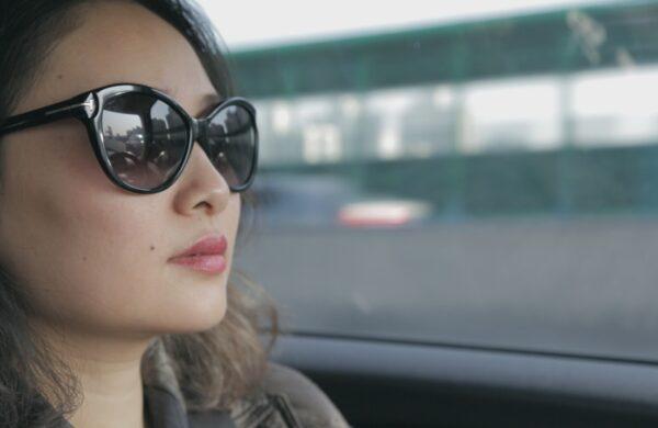 Singleout_documental_Antaviana_films