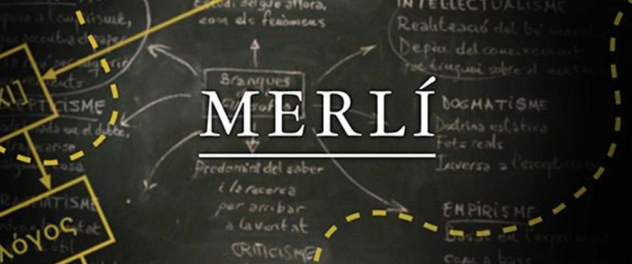 merli_TV3_Antaviana