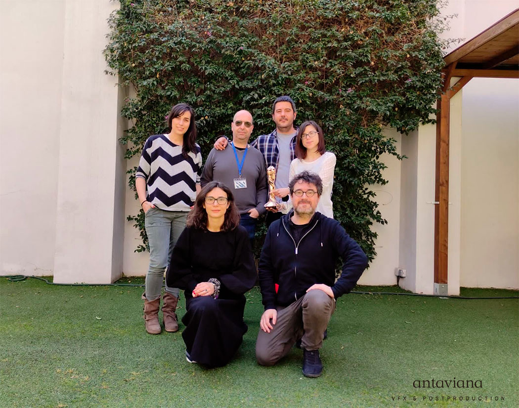 la-vampira-de-barcelona_XIII_Premis_Gaudi