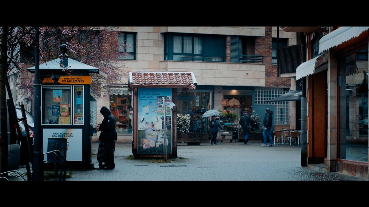 ALTSASU_postproduccion_color_Antaviana_Films