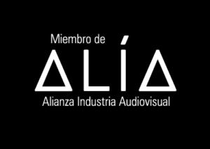 LOGO_ALIA_Alianza_Industria_Audiovisual