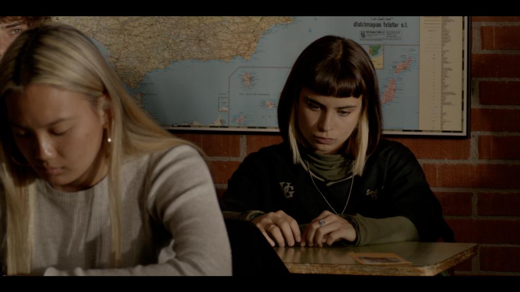 Moebius_Serie_Anataviana_Films
