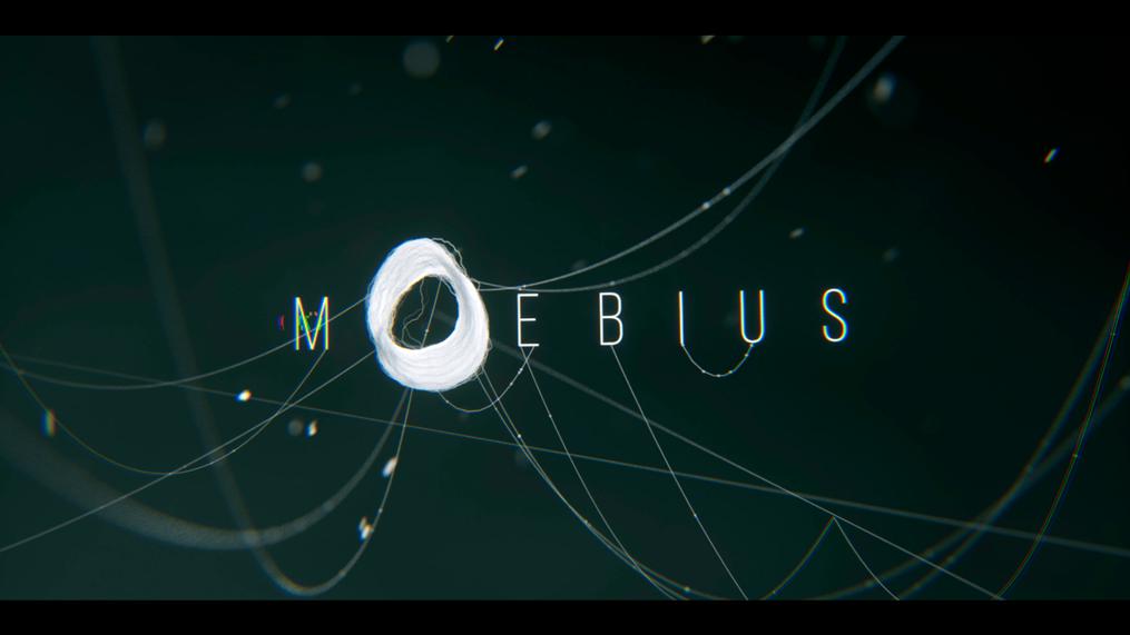 Moebius_serie_tv3_AntavianaFilms