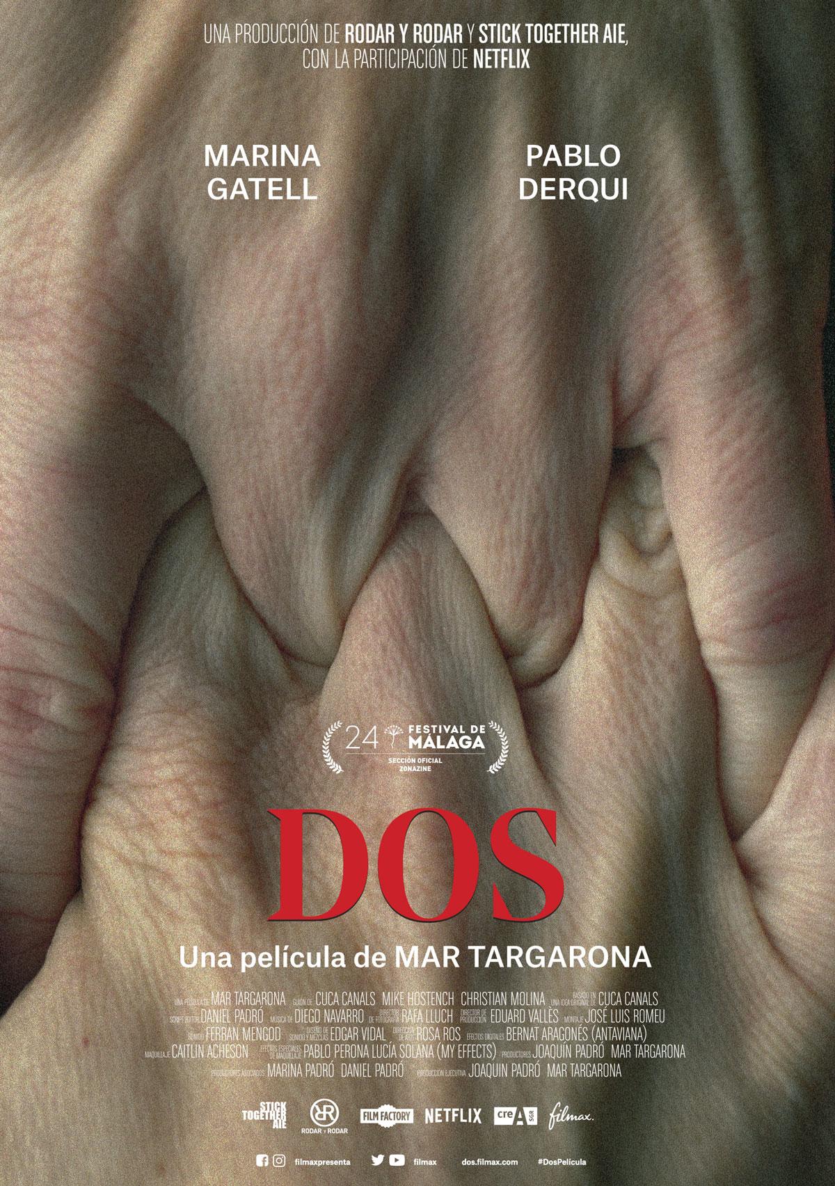 DOS-Cartel-FestivalMálaga_2021_ostproducció-Antaviana