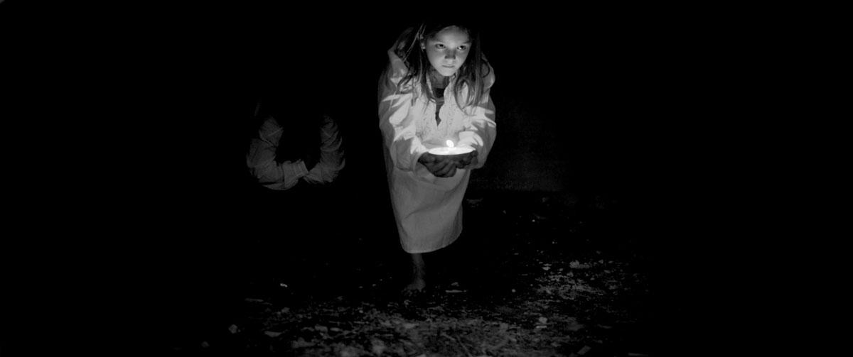 El-Ventre-del-Mar-postproducció-Antaviana-Films