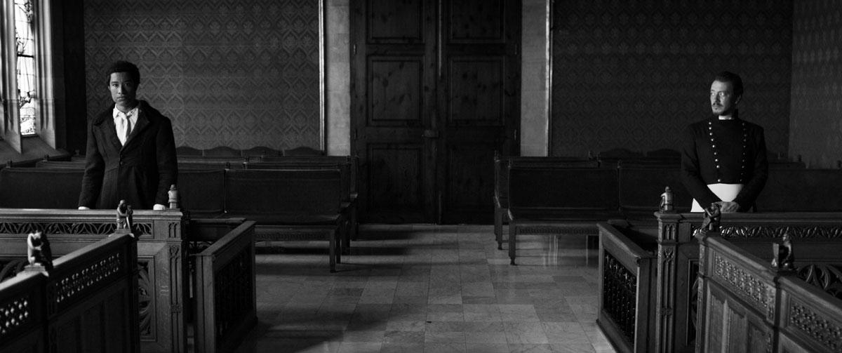 El-Ventre-del-Mar-postproduction-Antaviana-Films