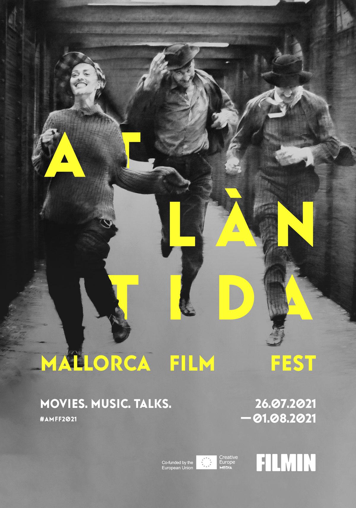 Cartell-Atlàntida-Film-Fest-web