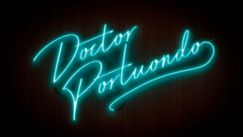 Postproducction_doctor_portuondo_filmin